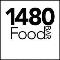 1480_foodbar_zwart