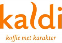 Kaldi_logo_tag_orange_RGB-lowres-75